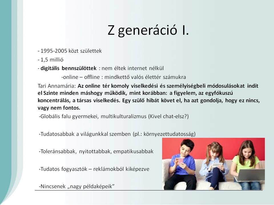 generációk5