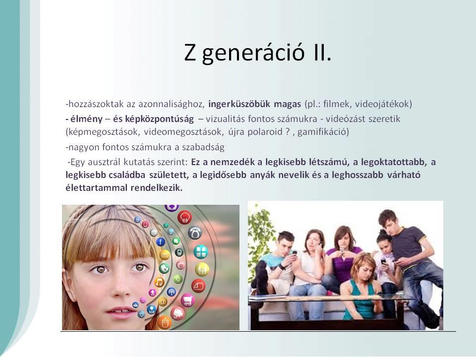 generációk6