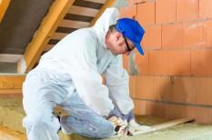 energiahatékonyság, felújítás, szigetelés