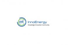 együttműködés, fenntartható energia, innoenergy, partner