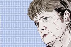 Angela Merkel, autógyártás, autóipar, botrány, dízel, emisszó, greenpeace, kibocsátás, kompromisszum, környezetvédelem, légszennyezés, németország, tilalom, tiltás, üvegházgázemisszió, város, volkswagen