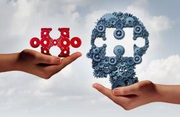 e-learning, felnőttképzés, felsőoktatás, távoktatás