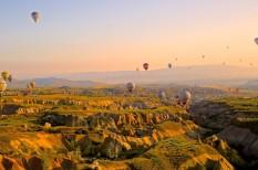 külföldi terjeszkedés, megosztás gazdasága, startup, turizmus