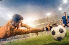cégérték, sport