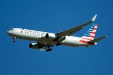american airlines, amerika, budapest airport, ferihegy, repülőtér, utazás
