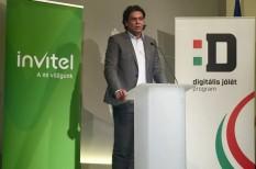 digitális, Digitális Jólét Alapcsomag, internet, invitel, olcsó szolgáltatás