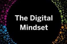 digitális átállás, digitális forradalom, technológia, ügyfélélmény