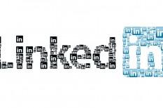 adat, adatbányászat, adatbázis, amerika, big adat, internet, közösségi média, LinkedIn, per, precedens, san francisco