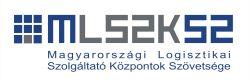 Magyarországi Logisztikai Szolgáltató Központok Szövetsége