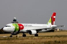budapest airport, ferihegy, repülés, repülőgép, repülőtér, utazás
