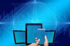 honlap, kkv, lehetőség, online marketing, vállalkozás