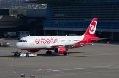 air berlin, ajánlat, British Airways, csőd, Niki Lauda, vásárlás