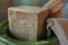 kozmetikumok, krém, minőség, szappan, termékfejlesztés