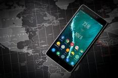 android, google, mobil, Oreo, újdonság
