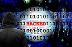 fejlesztés, iot, kiberbűnözés, okosotthon, védelem
