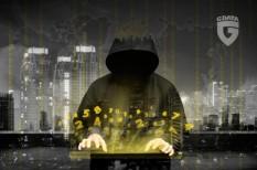 adatbiztonság, adatlopás, adatvédelem, hekker, kibertámadás, vírus, vírusvédelem