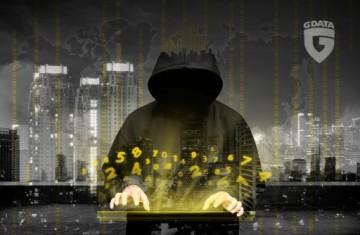felmérés, hackertámadás, kiberbiztonság, McKinsey