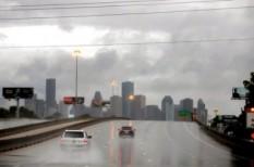 áldozatok, áradás, hurrikán, mentés, texas