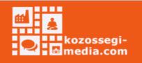 Klausz Social Group