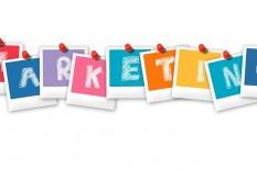 enet, közösségi marketing, közösségi oldalak, online marketing, webáruházak