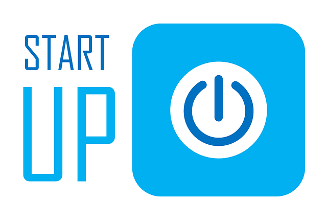 startup, Kép: Pixabay