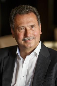 György László