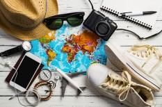 nyaralás, turizmus, utasbiztosítás