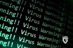 gépi tanulás, kártevő, kiberbűnözés, vírus