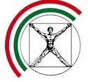 Humán Szakemberek Országos Szövetsége