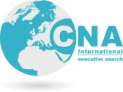 CNA Executive Search Hungary Kft.