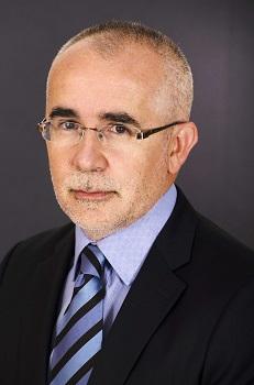 Szűcs László