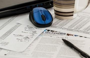 adóbevallás, adózás, nav, szja, ügyfélkapu