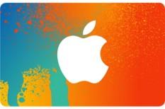 apple pay, mobilfizetés