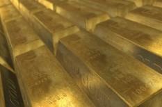 arany, aranyár, Citigroup
