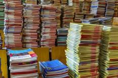 családi kiadások, diák, írószer, iskolakezdés, tanév, tanszer