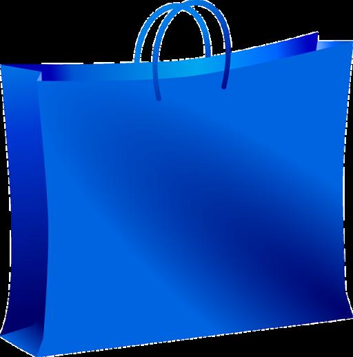 Műanyag helyett Kép: Pixabay