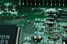 amazon, apple, ipari kémkedés, kémkedés, kiberbizonság, kína, mikrochip, usa