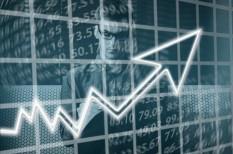 befektetés, fejlesztés, marketing, munkaerő, profit, startup