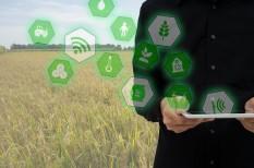 automatizáció, drón, ipar 4.0, mesterséges intelligencia, okosfarm