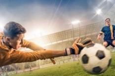 csapatsport, látványsport, sportfinanszírozás, sporttámogatás, tao