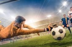 ekho, jogszabálymódosítás, sport