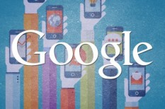 google, htc, iphone, mobil, Oreo