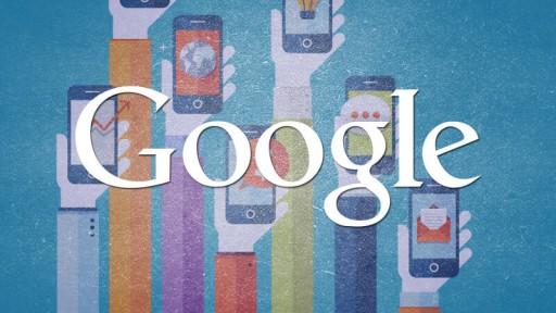 Kép: google.com