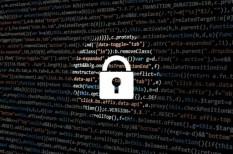 internetszolgáltató, kémprogram FinFisher, kiberbűnözés, támadás