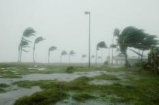 globális felmelegedés, hurrikán, irma, klímaváltozás, szélsőséges időjárás