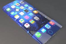 apple, iphone, telekommunikáció