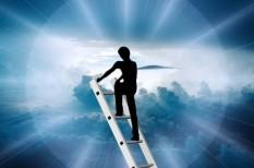 cég, networking, siker, tanácsok