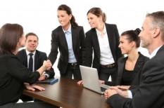 mentorok, munkatársak, ösztönzés, vállalatvezetés, vezető