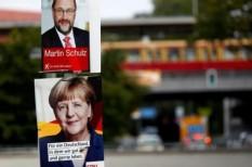 biztonság, merkel, német választás, schulz, szoftverhiba