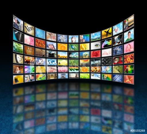 A Netflix kínálata Kép: SXC
